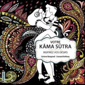 Votre-Kama-Sutra