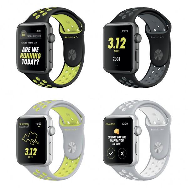 Watch-Nike+-App-4Up_PR-PRINT
