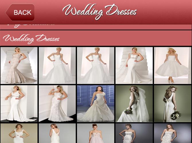 WeddingStyle pour les idees de lieux image