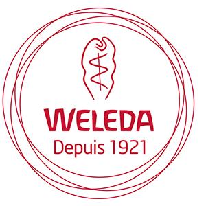 Weleda_OK