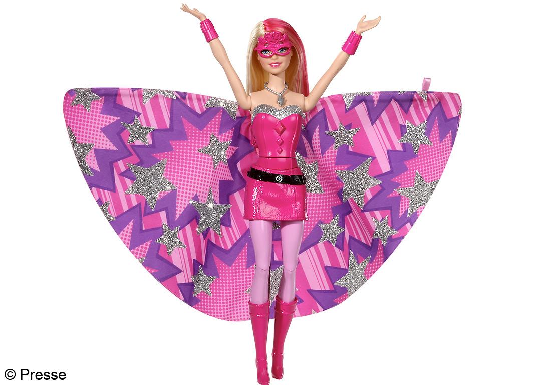 wonder-woman_barbie