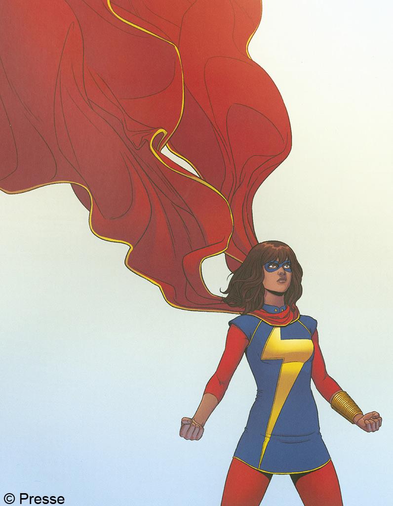 wonder-woman_marvel