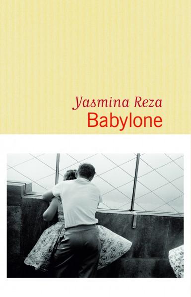YASMINA_REZA