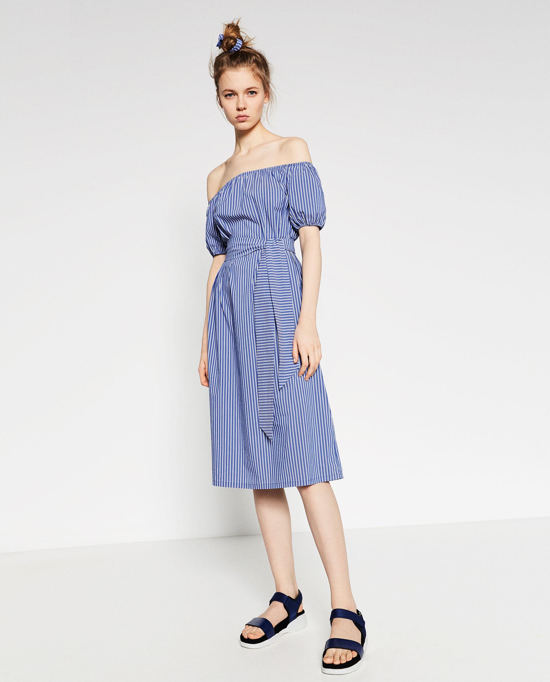 Zara robe.jpg