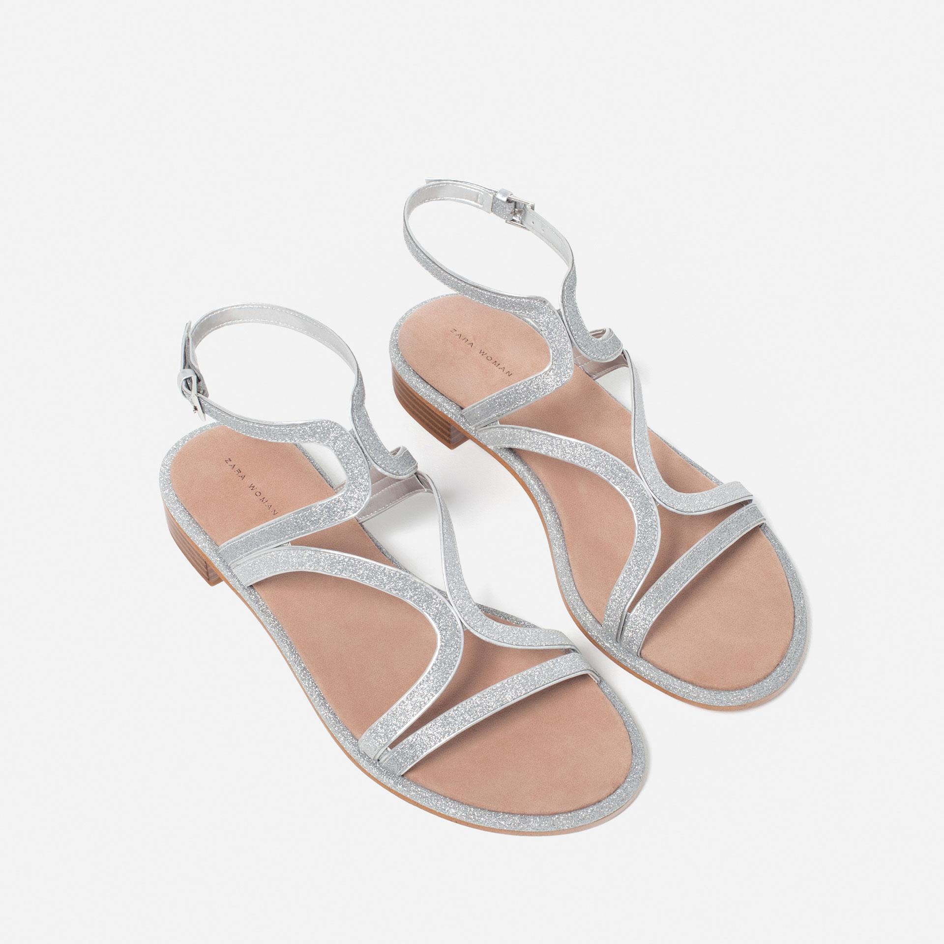 Zara sandales.jpg