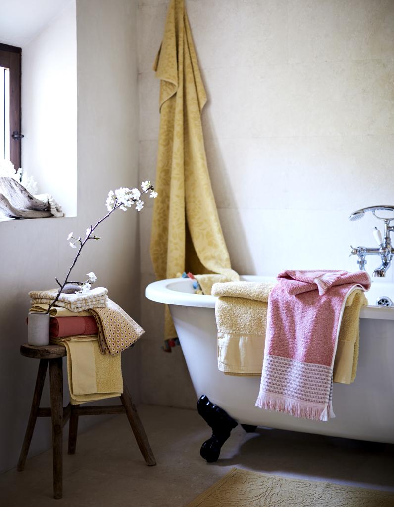 comment d corer un appart en location sans perdre sa. Black Bedroom Furniture Sets. Home Design Ideas