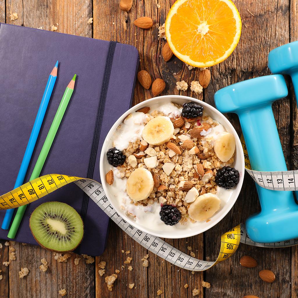 Minceur et régime minceur : les astuces minceur de ELLE