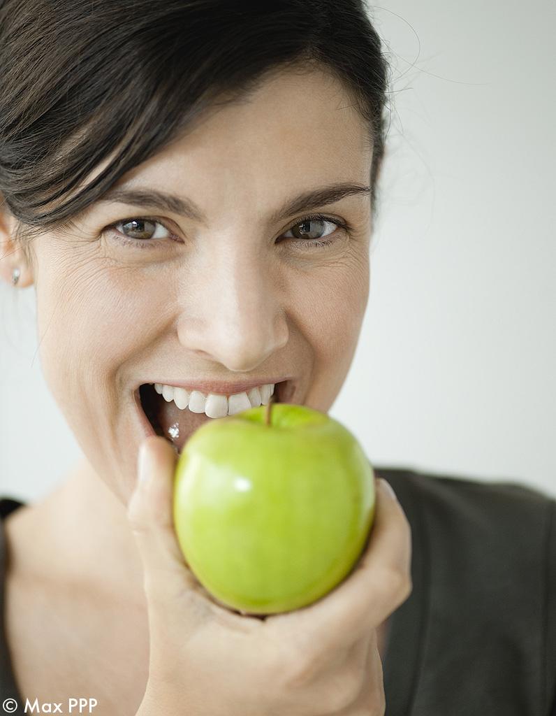 Privilégiez les aliments détox - 13 conseils (qui marchent