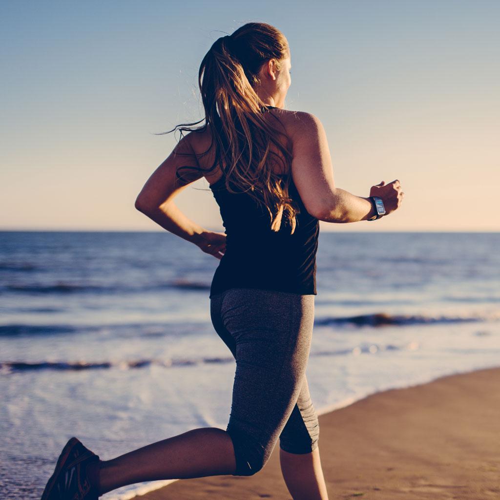 Cardio-training : un cours gratuit de cardio-training pour