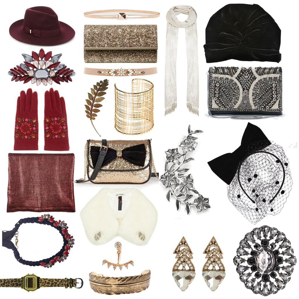 accessoires petits prix 50 accessoires petits prix qui changent tout elle. Black Bedroom Furniture Sets. Home Design Ideas