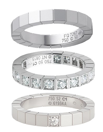 princess cut engagement rings bague de mariage pour homme. Black Bedroom Furniture Sets. Home Design Ideas