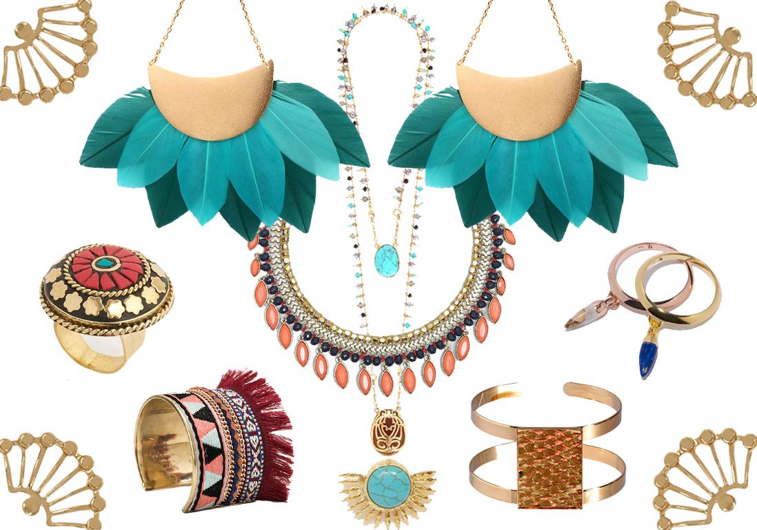 pzris boutique bijoux ethniqus
