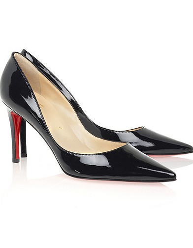 Louboutin Chaussures Prix