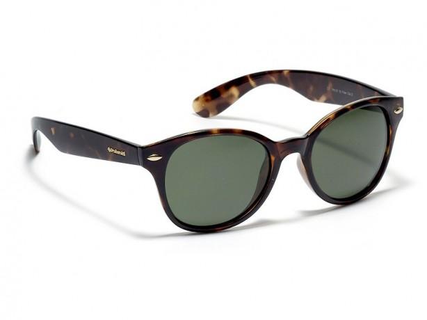 mode tendance guide shopping lunettes petit minois canvas polaroid solaris lunettes de soleil. Black Bedroom Furniture Sets. Home Design Ideas