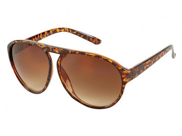 mode tendance guide shopping lunettes visage carre aviator topshop lunettes de soleil quelle. Black Bedroom Furniture Sets. Home Design Ideas