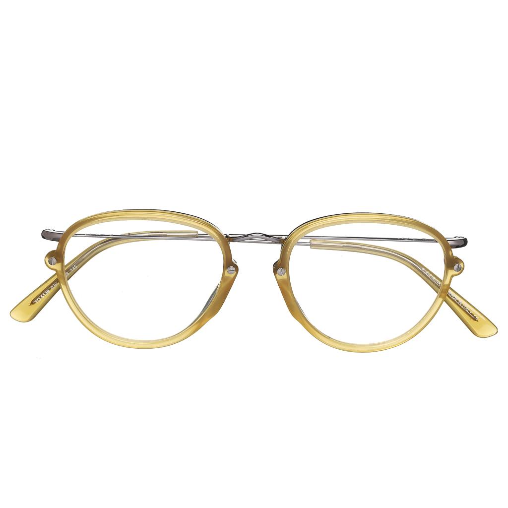 lunettes de vue tod 39 s 8 paires de lunettes pour femmes qui nous font de l 39 oeil elle. Black Bedroom Furniture Sets. Home Design Ideas