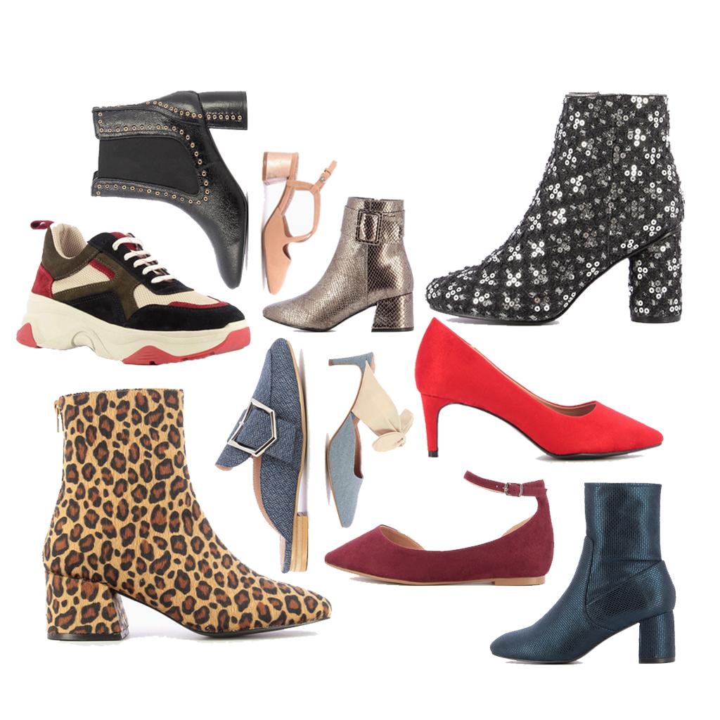 Chaussures Vanessa Wu femme   Achat chaussure Vanessa Wu
