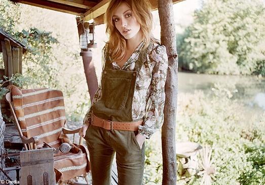 comment_s_habiller_fashion_et_ecolo_image_dossier_paysage
