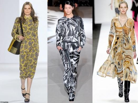 http://www.elle.fr/var/plain_site/storage/images/mode/dossiers-mode/fashion-week-paris-on-mettra-quoi-cet-hiver/mode-tendance-look-defiles-paris-les-imprimes-foulard/17015553-1-fre-FR/Mode-tendance-look-defiles-paris-Les-imprimes-foulard_galerie_principal.jpg