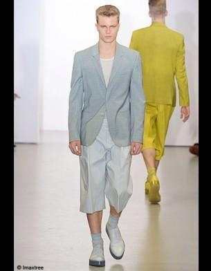 Épreuve 8 : Gentlemen Sport - Page 2 Mode-tendance-homme-defiles-milan-Calvin-Klein_galerie_principal