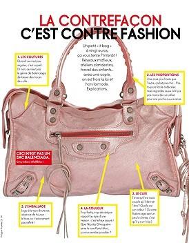 la_contrefacon_c_est_contre_fashion_mode_une.jpg