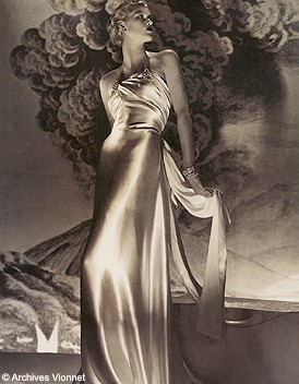 mode 1930 la mode des ann es 30 vue par elle. Black Bedroom Furniture Sets. Home Design Ideas