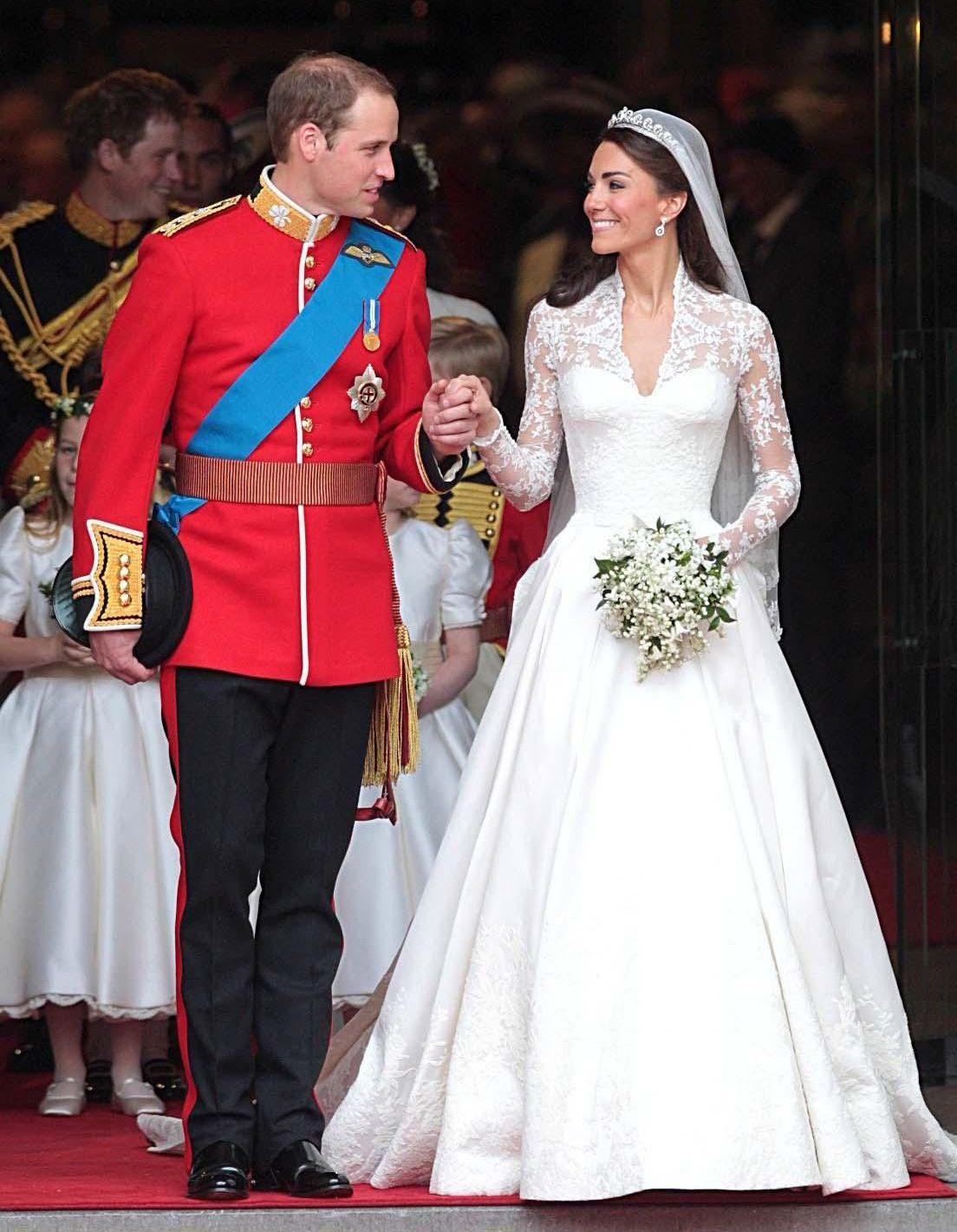 kate middleton h m vend sa robe de mari e pour moins de