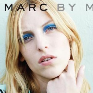 La prochaine égérie Marc by Marc Jacobs, c'est vous !