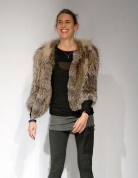 H M annonce une collaboration avec Isabel Marant