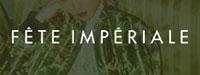 Fête Impériale