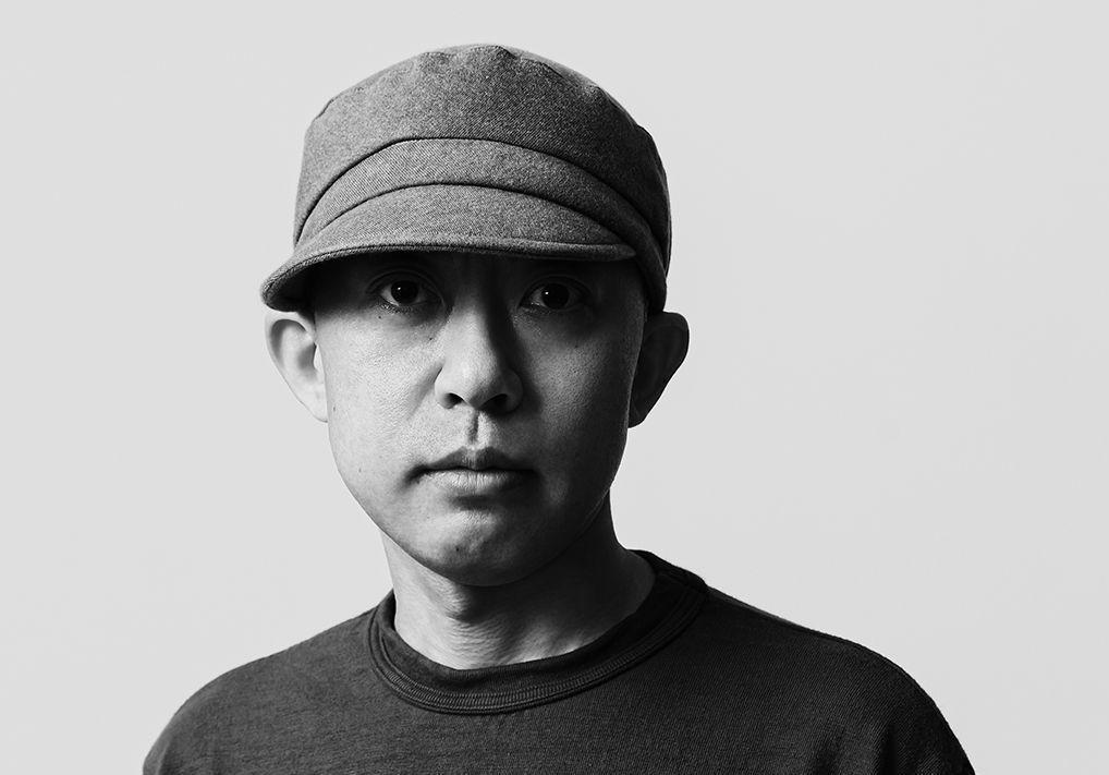 Kenzo nomme le créateur japonais Nigo nouveau directeur artistique - Elle