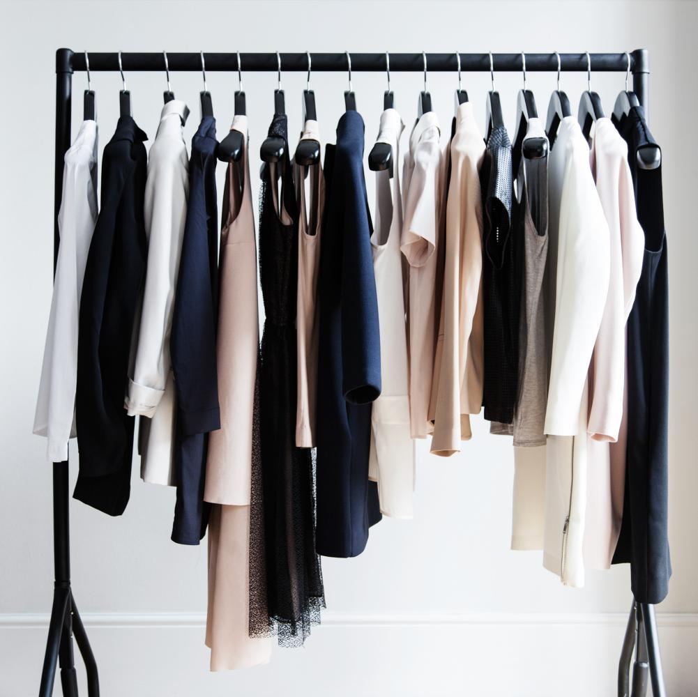site de vente fashion