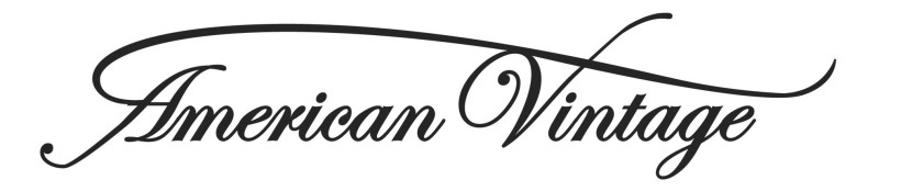 Signature sponsorisée