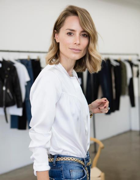 Site de rencontre à la mode