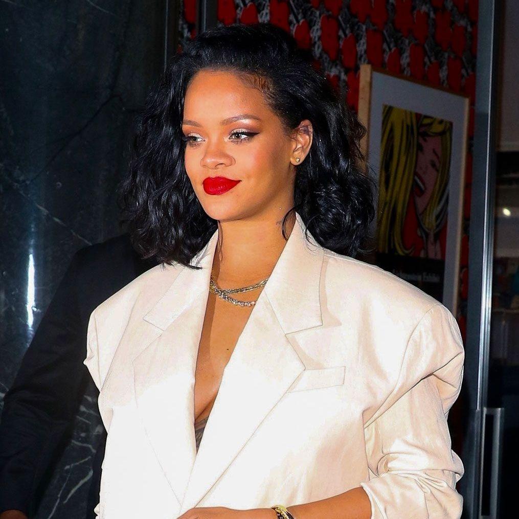 Rihanna : avec sa dernière campagne Fenty, elle bouscule (encore) le monde de la mode