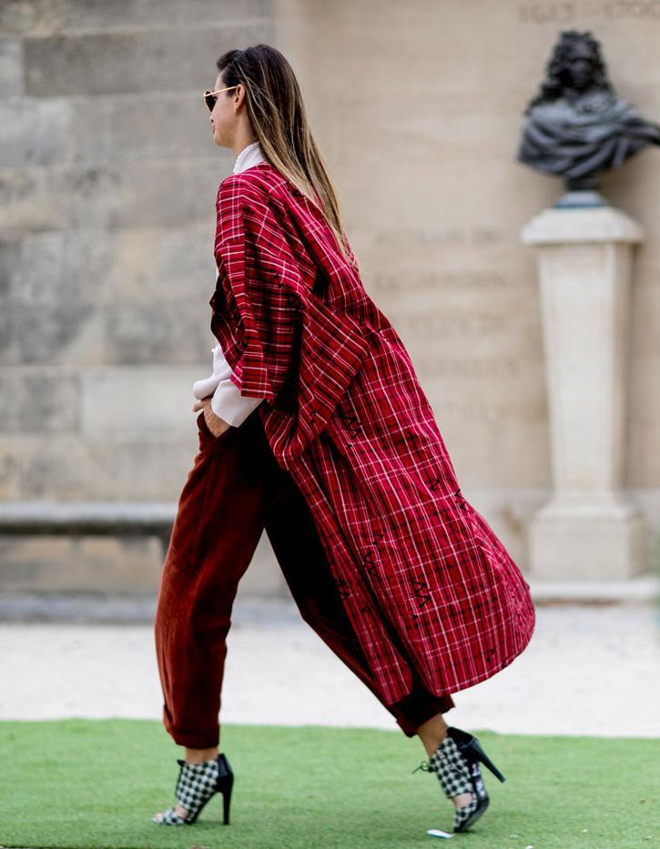 Quel Style Pour Moi trouver son style : comment trouver son style vestimentaire - elle