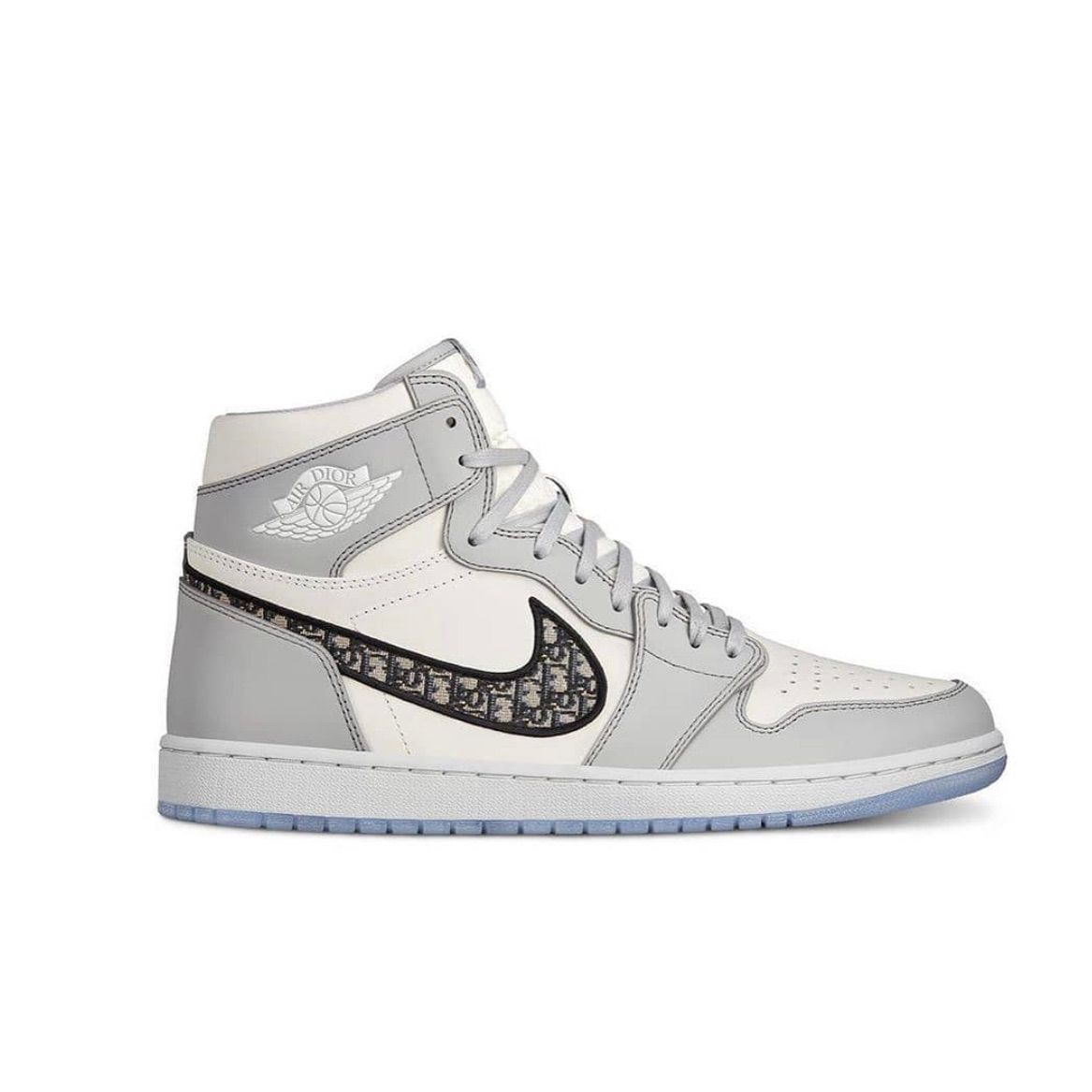 nike chaussure hiver