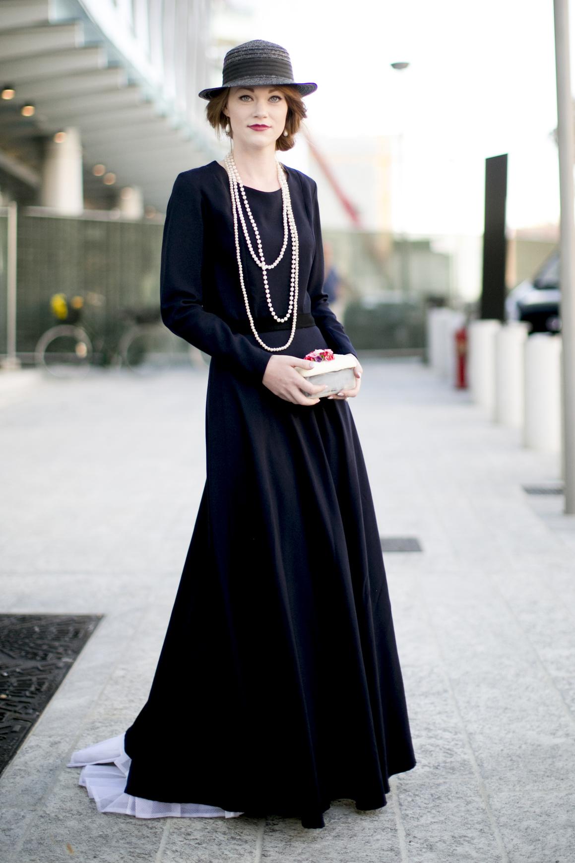 Best Look Vintage Chic Ideas - Joshkrajcik.us - joshkrajcik.us