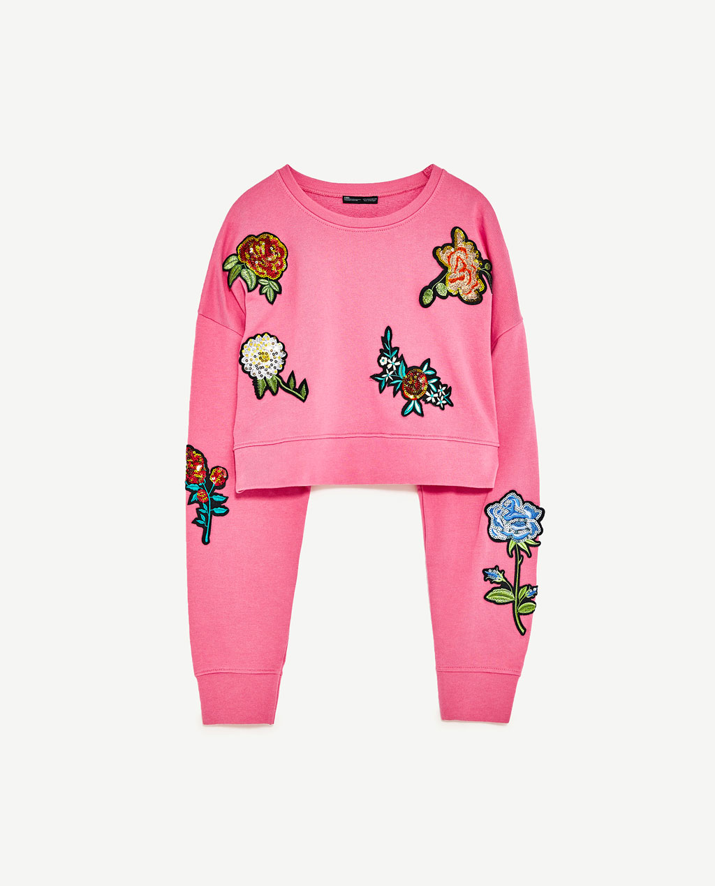 Femme Site Populaire De Sweat Wqdcxobre Robe Zara Mode – WQCxeodErB