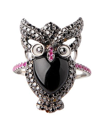 fashion jewellery site bijoux de mode. Black Bedroom Furniture Sets. Home Design Ideas