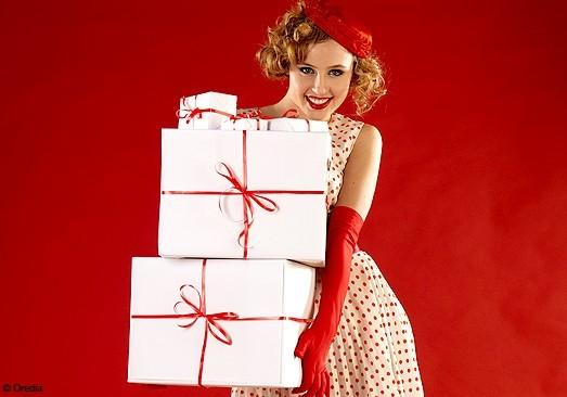 http://cdn-elle.ladmedia.fr/var/plain_site/storage/images/mode/tests-et-quiz/test/trouvez-votre-cadeau/6803180-2-fre-FR/trouvez_votre_cadeau_a_la_une_mode_defile_new.jpg