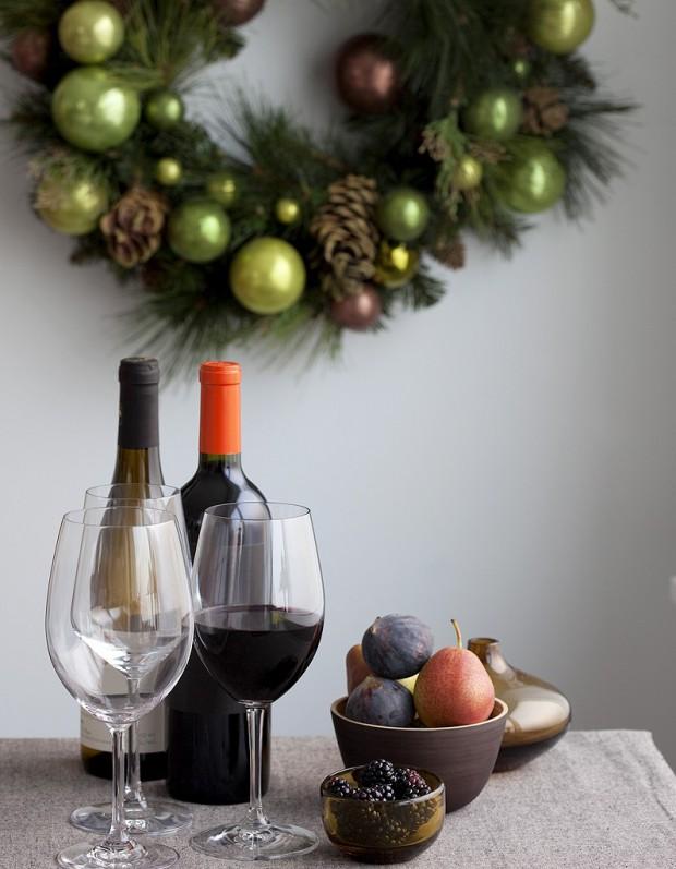 application vin pour ne pas se tromper 5 applications vin qui facilitent le choix elle. Black Bedroom Furniture Sets. Home Design Ideas