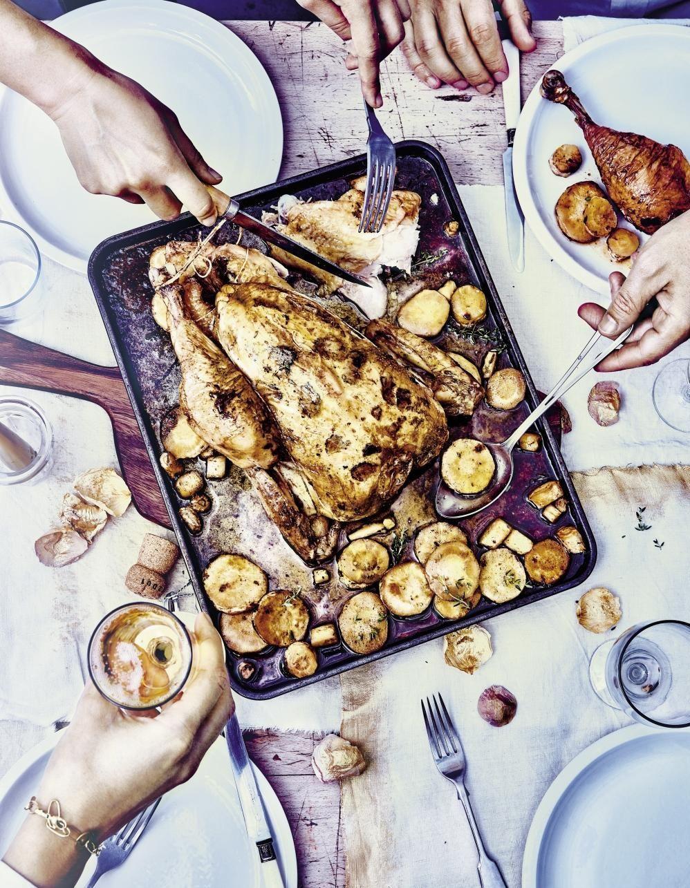 Menu De Noel Grand Chef.Repas De Noel Les Idees De Recettes Pour Le Repas De Noel
