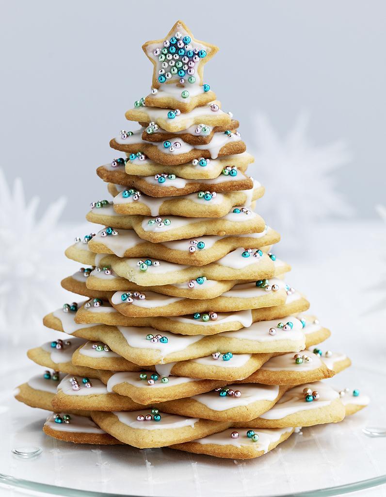 Idée Repas Noel Simple Recettes de Noël faciles : un Noël cuisine facile et rapide   Elle