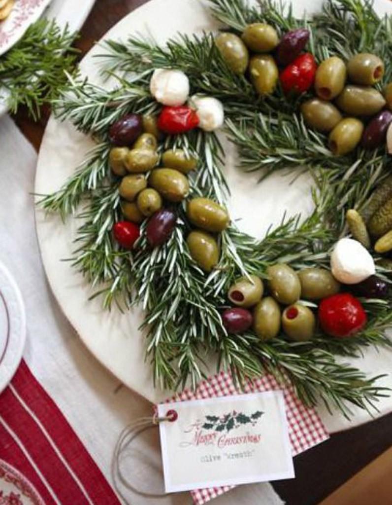 Repas de Noël  Une-couronne-apero_visuel_galerie2_ab