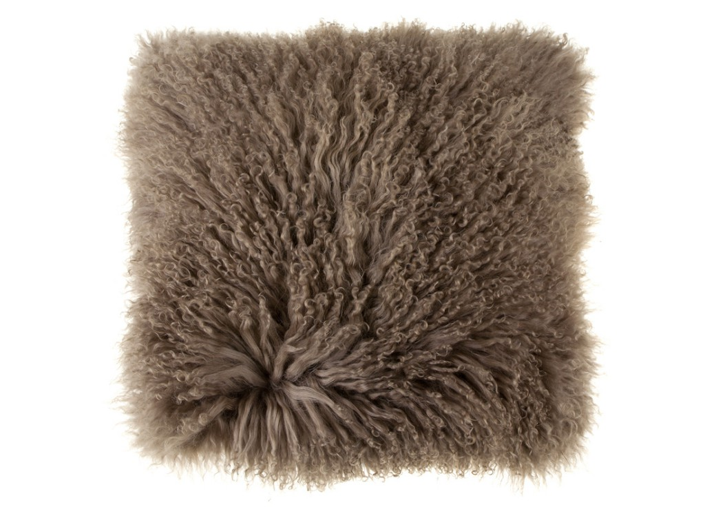 Coussin Animal Iii Zara Home No L On Offre Des