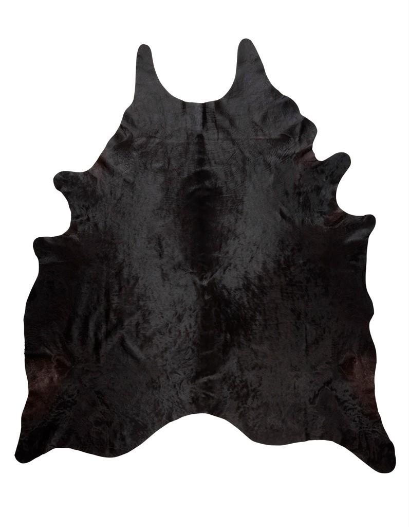 tapis en peau koldby ikea no l on offre des cadeaux. Black Bedroom Furniture Sets. Home Design Ideas