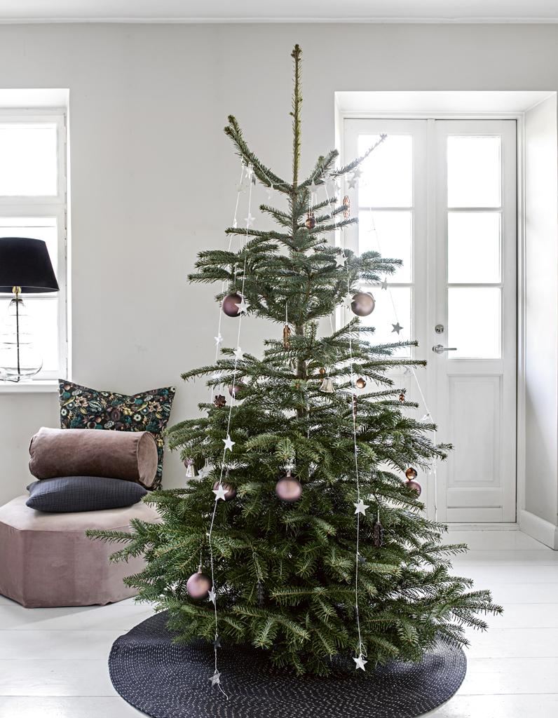 sapin de noel decoration 2018 Arbre De Noël 2018   Sitapati sapin de noel decoration 2018
