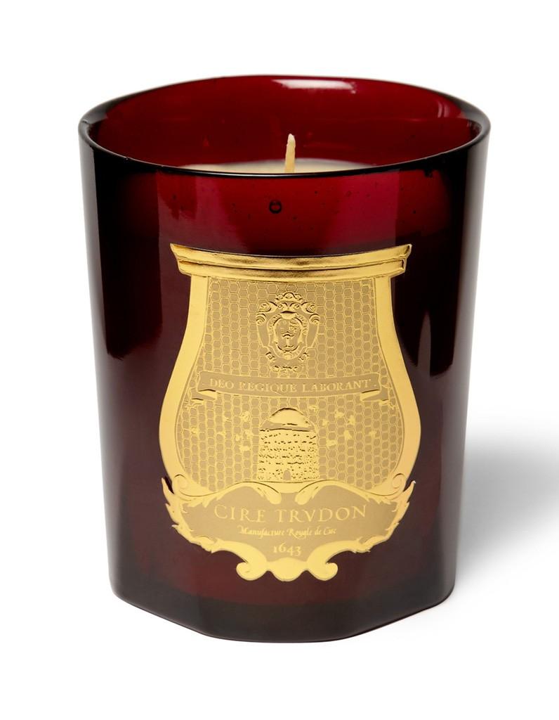 la bougie parfum e de luxe notre shopping cadeaux de. Black Bedroom Furniture Sets. Home Design Ideas