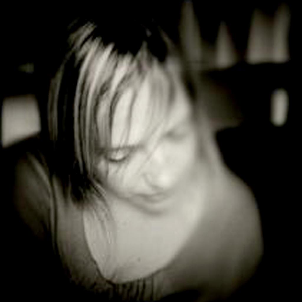 Emilie Poyard